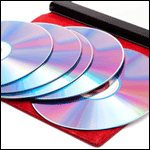 Buy Educational DVDs Online