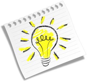 professional development newsletter for teachers